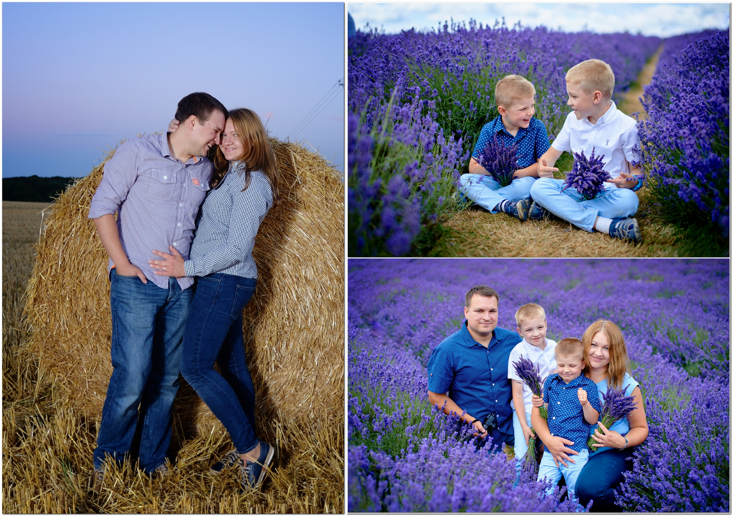 basingstoke wedding photographers